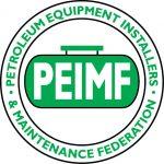 Petroleum Equipment Installers and Maintenance Federation